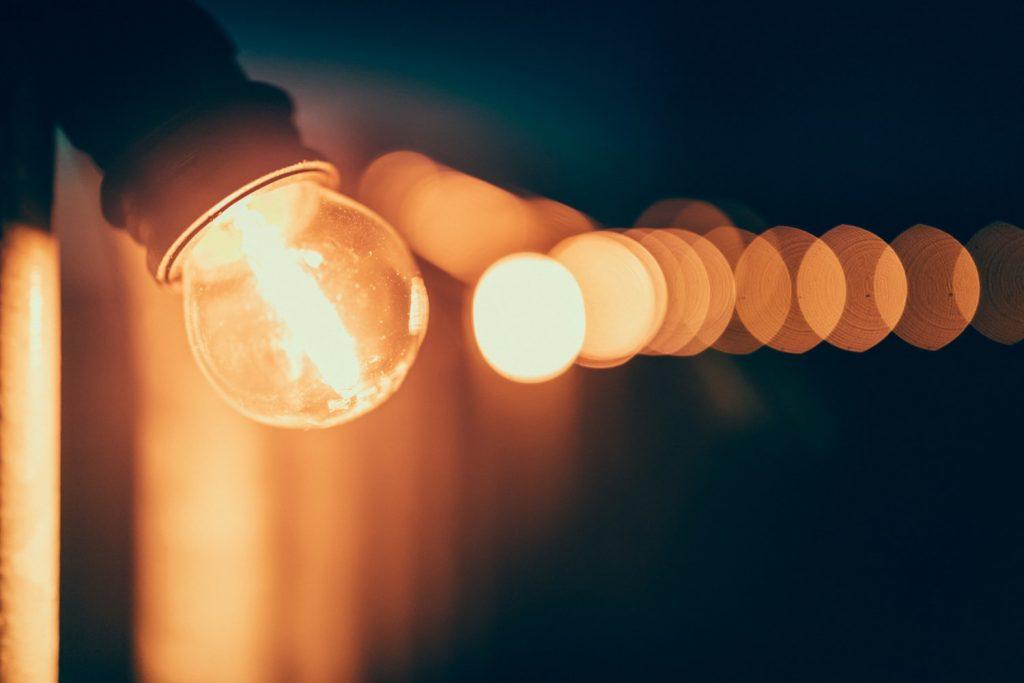 Dia da Energia: Sensibilização para a redução do consumo!